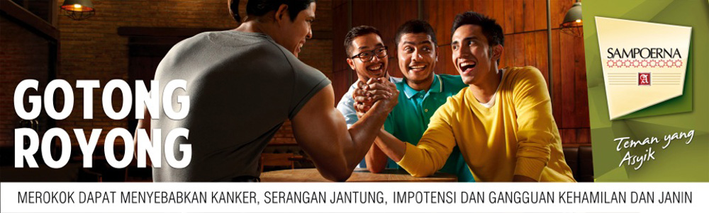 Sampoerna ArmWrestling 5iii Final 10x3 L