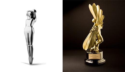 CRS_awards