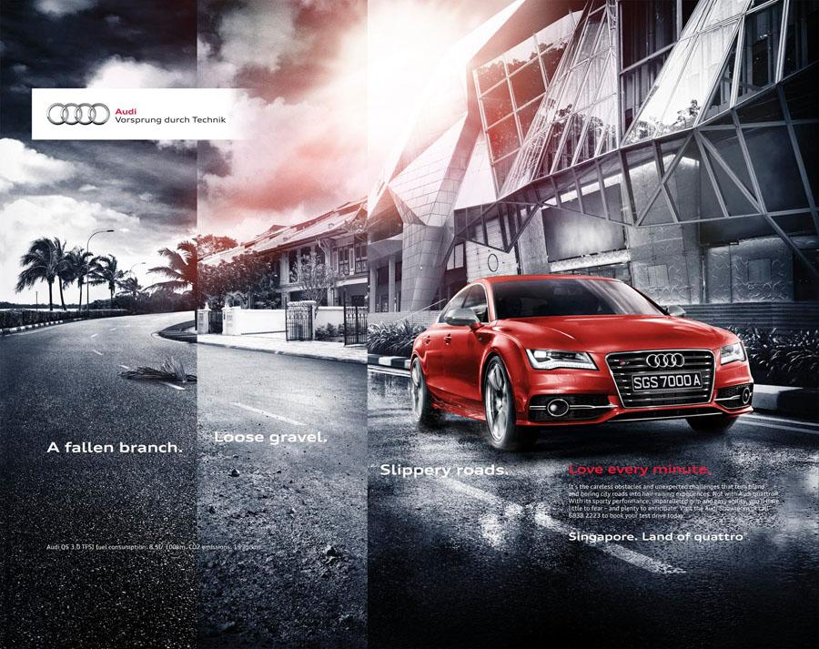Audi_S7_2_Guide