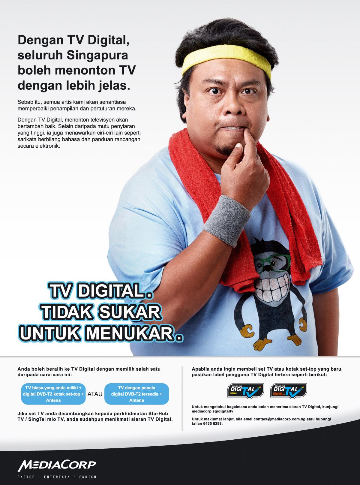 MediaCorp_Digital TV_Manja_205x276_Suhaimi_FA13p.ai