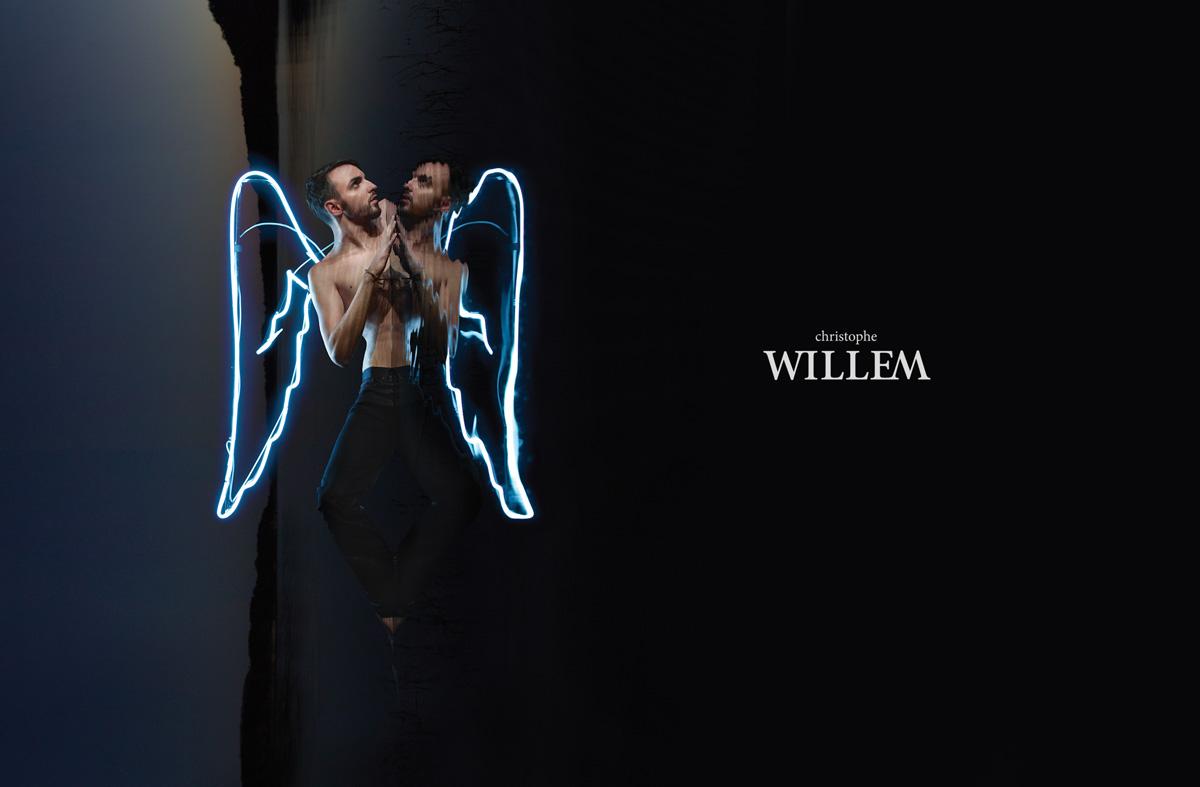 Seroussi_Willem 01