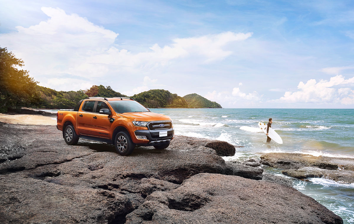 HattyGottschalk_FordRanger_Wildtrak_03_sea