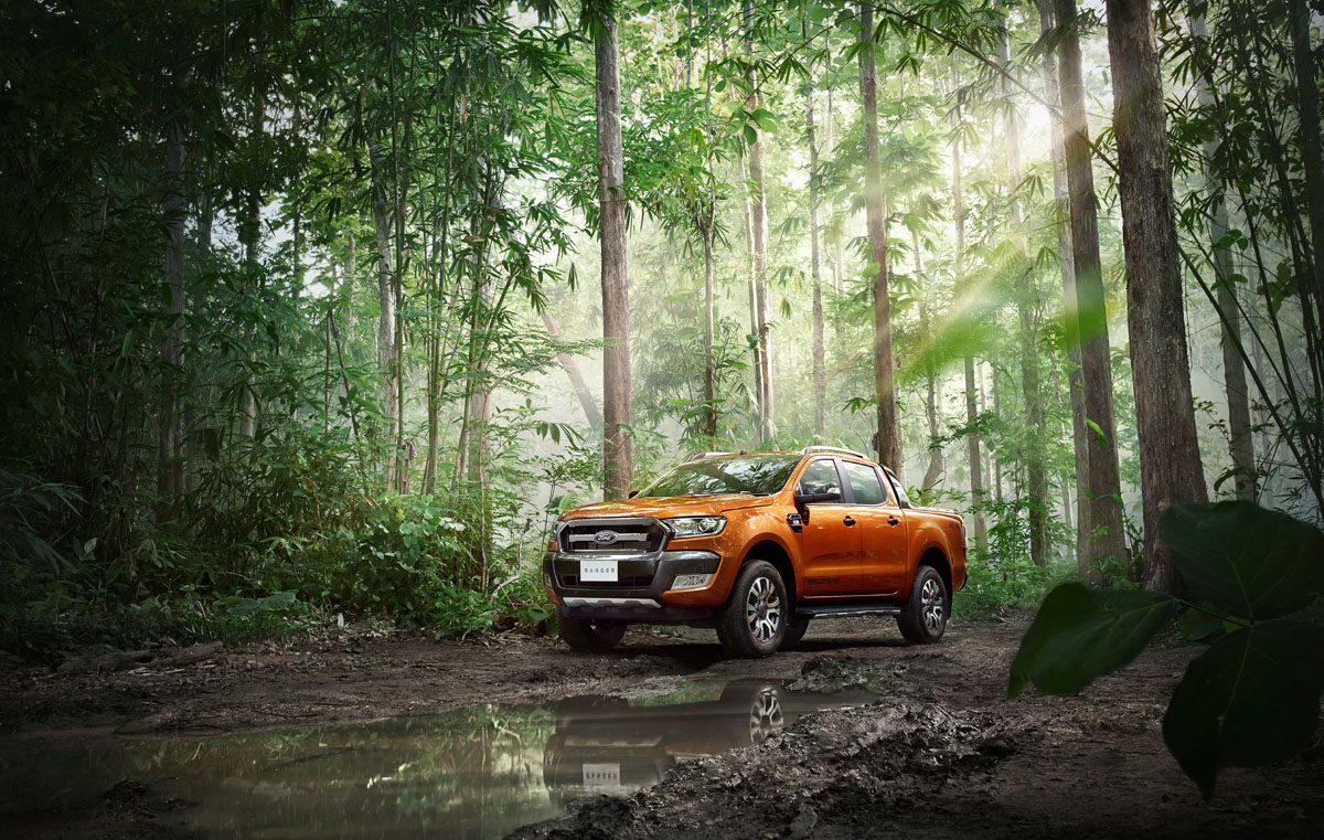 HattyGottschalk_FordRanger_Wildtrak_04_jungle